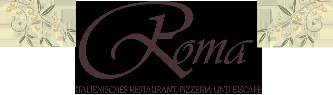 Ristorante Roma in Erfurt